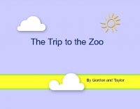 The Trip to the Zoo