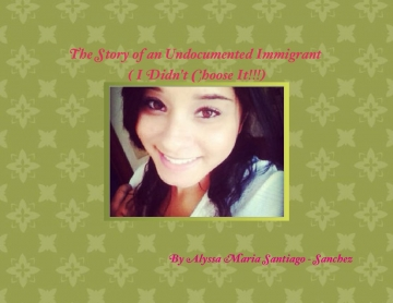 The Story of an Undocumented