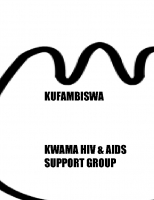 Zimbabwe National Network of People living with HIV & AIDS