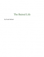 The Buried Life What Do You Want To Do Before You Die
