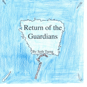 Return of the Guardians