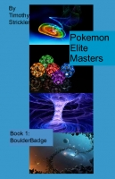 Pokemon Elite Masters
