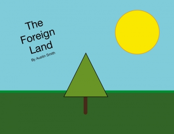The Foreign Land