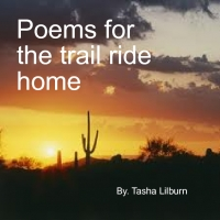 Poems for Tosh