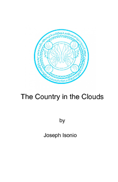 The Country in the Clouds
