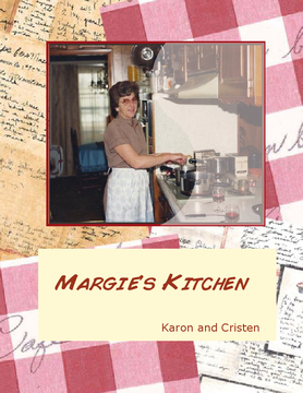 Margie's Kitchen