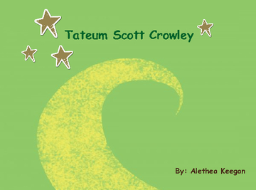 Tateum Scott Crowley