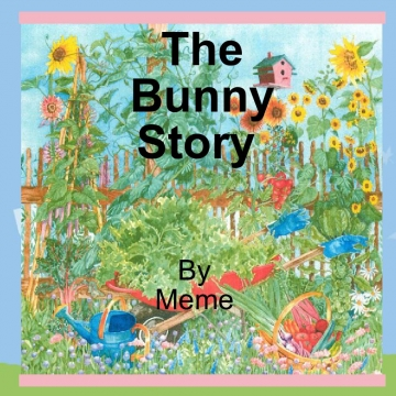 The Bunny Story