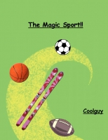 The Magic Sport