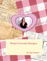 Mom's Recipes