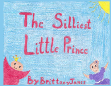 The Silliest Little Prince