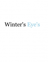 Winter's Eye's