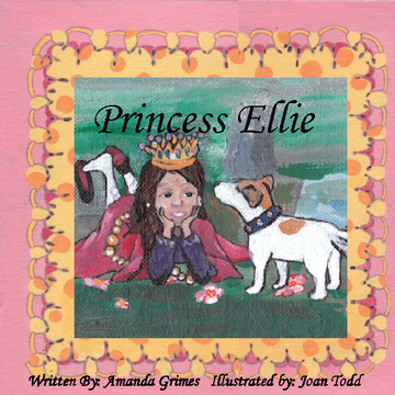 Princess Ellie