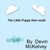 The little puppy that could