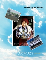 Journey of Hana