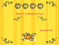 Aimees Baking Book of Yum