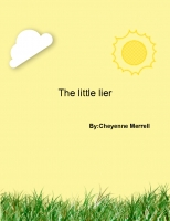 The Little lier