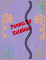Catalina's Poems
