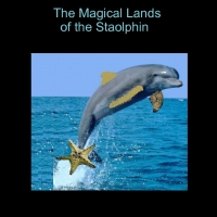 The Magical Lands of Staolphin