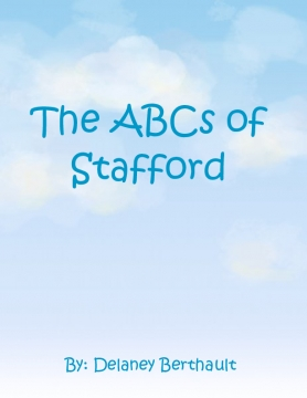 The ABC's of Stafford