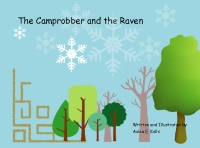 The Camprobber and the Raven
