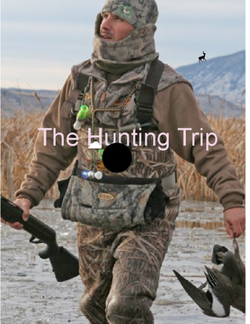 The Hunting Trip