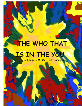 THE WHO THAT IS IN THE YOU