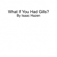 What If You Had Gills