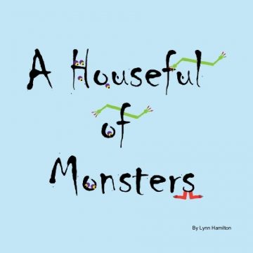 A Houseful of Monsters