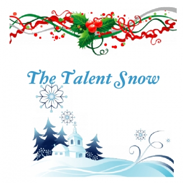 The Talent Snow