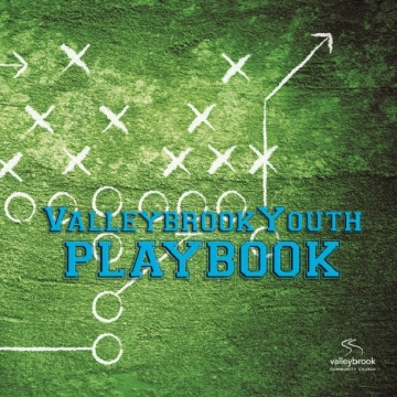 Valleybrook Youth Playbook