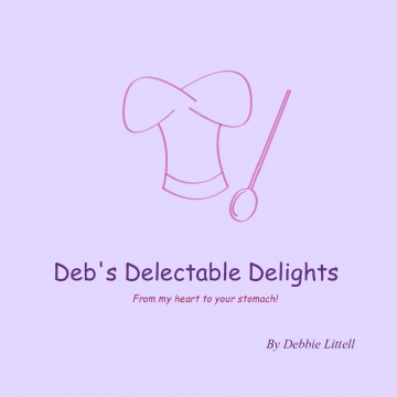 Deb's Delectable Delights