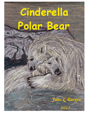 Cinderella Polar Bear 2nd Edition