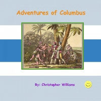 Adventures of Columbus