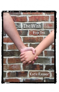 The Wish, Book One