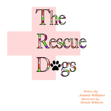 The Rescue Dogs