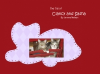 The Tail of Clancy and Sasha