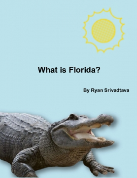 What is Florida