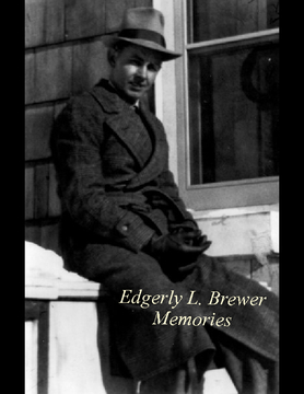 Edgerly L. Brewer