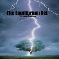 The Equilibrium Act
