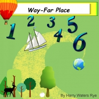 Way-Far Place