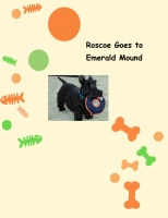 Roscoe Goes to Emerald Mound