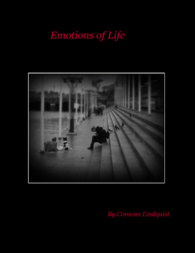 Emotions of Life