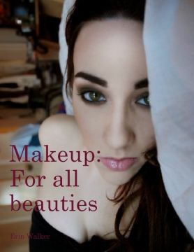 Makeup: for all beauties