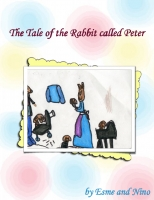 The Tale of the Rabbit called Peter
