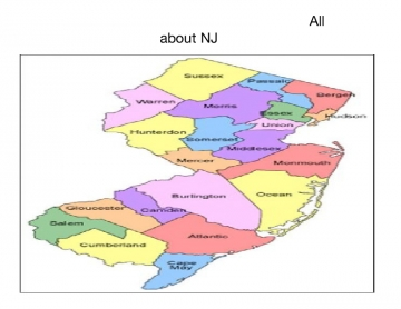 All about NJ