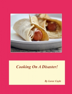 Cooking On A Disaster