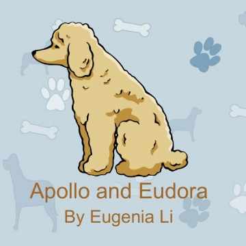 Apollo and Eudora