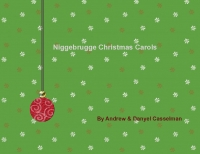 Niggebrugge Christmas Carols