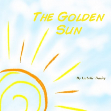 The Golden Sun